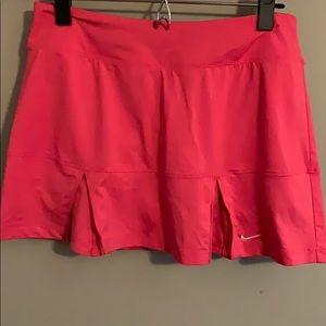 Women's Nike Tennis Skort